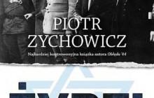 Żydzi to również kaci - Piotr Zychowicz -