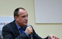 Kukiz: Macierewicz najlepszym ministrem od 1989 roku