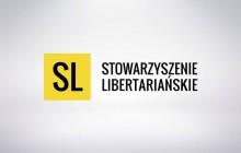 Gonczaronek dla wMeritum.pl: Ludzie zaczynają postrzegać broń nie jako owoc zakazany czy narzędzie do uprawiania sportu, ale także do obrony