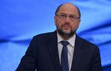 Debata o Polsce w PE nie odbędzie się! Porażka Socjalistów i Zielonych