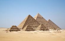 Egipt: Coraz większy kryzys branży turystycznej