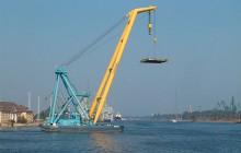 PiS planuje reformę gospodarki morskiej. W planach m.in. przekop Mierzei Wiślanej