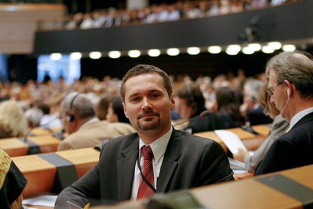 Wałęsa kandydatem na prezydenta Gdańska? Według Siemoniaka syn byłego prezydenta może wystartować w wyborach