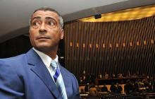 Legendarny brazylijski piłkarz chce zostać burmistrzem Rio de Janeiro