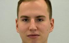 Andruszkiewicz o obchodach 4 czerwca: Elita III RP nie jest w stanie świętować żadnej innej daty