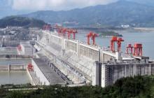 Kongo planuje budowę największej elektrowni na świecie!