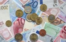 Kolejny kraj rozważa przyjęcie euro