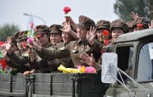 Kolejne kraje nakładają sankcje na Koreę Północną