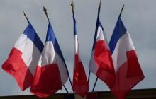Co dalej ze stanem wyjątkowym we Francji?