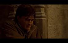 Daniel Radcliffe zagra jeszcze Harry'ego Pottera?