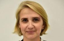 Joanna Scheuring-Wielgus odpowiada na zarzuty Rafała Otoki-Frąckiewicza. Dziennikarz sugerował, że posłanka drwiła z ofiar Smoleńska