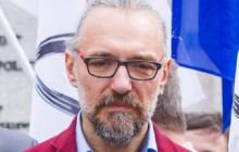 Pojawiły się pierwsze komentarze na temat książki Kijowskiego.