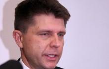 Petru: W interesie Polski jest to, żeby Donald Tusk pozostał przewodniczącym Rady Europejskiej