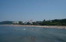 Czechy: Rośnie popularność wakacji nad Bałtykiem