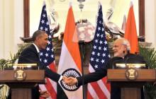 Indie z łatwiejszym dostępem do technologii jądrowej? Jest poparcie Baracka Obamy