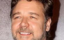 Russell Crowe po raz kolejny chwali polską reprezentację.