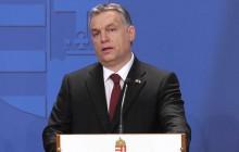 Orban jednoznacznie podsumowuje działania Komisji Europejskiej – Węgry nigdy nie dyktowały Niemcom co mają robić!