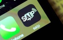 Francja: Nowa broń przed terroryzmem - aplikacja na telefony
