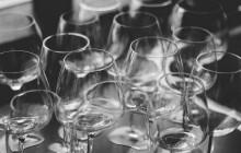 Zakaz sprzedaży alkoholu w trakcie ME we Francji!