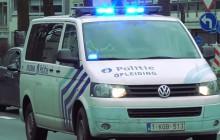 Belgia: Polacy ciężko pobici przez imigrantów, którzy chcieli włamać się do ciężarówki