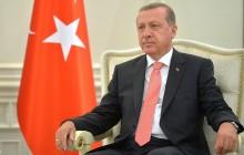 Erdogan: Przedłużymy stan wyjątkowy o kolejne trzy miesiące