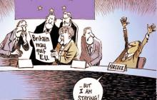 Kolejne miliardy euro na ratowanie Grecji