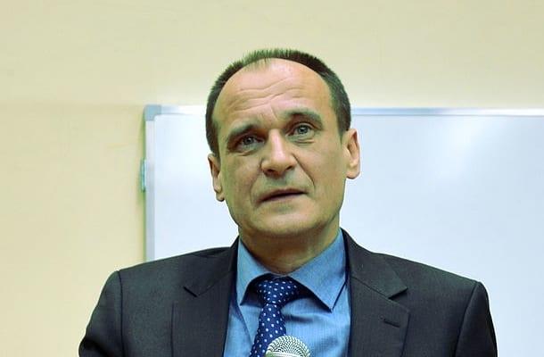 Paweł Kukiz przestanie być fanem referendum? Po wydarzeniach w Katalonii podzielił się swoimi wątpliwościami