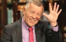 Profesor Jan Miodek kończy 70 lat