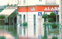 Strajki, stan wyjątkowy i powódź. Czy Francja jest gotowa na Euro 2016?