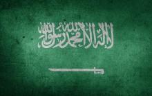 Saudyjski książę został wychłostany i osadzony w więzieniu