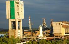 Po audycie w JSW: Wielomiliardowe straty i nietrafione inwestycje