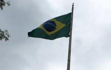 Brazylia walczy z nadmiernym deficytem i sprzedaje… lotniska