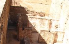 Odkrycie archeologów rzuci nowe światło na Stary Testament?