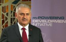 Premier Turcji: Rozważymy prawne zmiany mające przywrócić karę śmierci