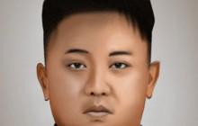 Amerykanie ujawnili, ile lat ma Kim Dzong-Un