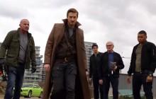 Comic-Con: DC z kolejnymi sezonami popularnych seriali [WIDEO]