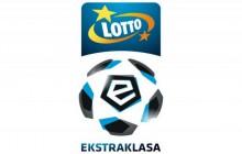Piłkarska Ekstraklasa stworzy profesjonalną ligę e-sportową!