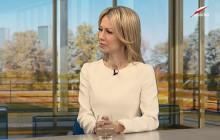 Magdalena Ogórek krytycznie o opozycji: