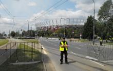 Radio ZET: 26 milionów złotych. Tyle kosztowało wynajęcie Stadionu Narodowego na szczyt NATO