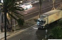 Kłamstwo francuskich władz ws. zamachu w Nicei?