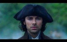 BBC zamówiło trzeci sezon serialu