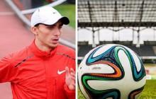 Polscy lekkoatleci chcą być jak piłkarze.