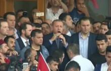 Zamach stanu w Turcji: Tragiczny bilans. 265 zabitych  [AKTUALIZACJA]