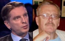 Lis o nowym szefie TVP2: Towarzyszu Wolski. Służyliście Jaruzelskiemu, będziecie służyć Kaczyńskiemu