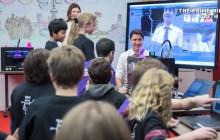 Kanada otwiera Ministerstwo ds. Młodzieży. Działacz Nowoczesnej chce tego samego w Polsce