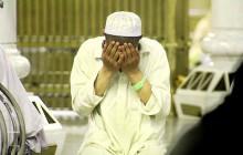 Mieszkaniec Paryża: Muzułmanie w 95 proc. głosują na lewicę!