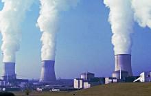 Stany Zjednoczone kupią paliwo jądrowe od Rosji