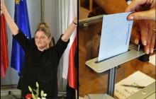 Pawłowicz: Powtórka wyborów w Austrii. PSL głosów tam liczyć nie będzie