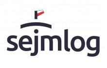 SejmLog prezentuje