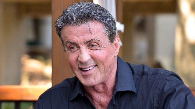 Sylvester Stallone dementuje informacje o swojej śmierci. Opublikował w internecie wymowny wpis